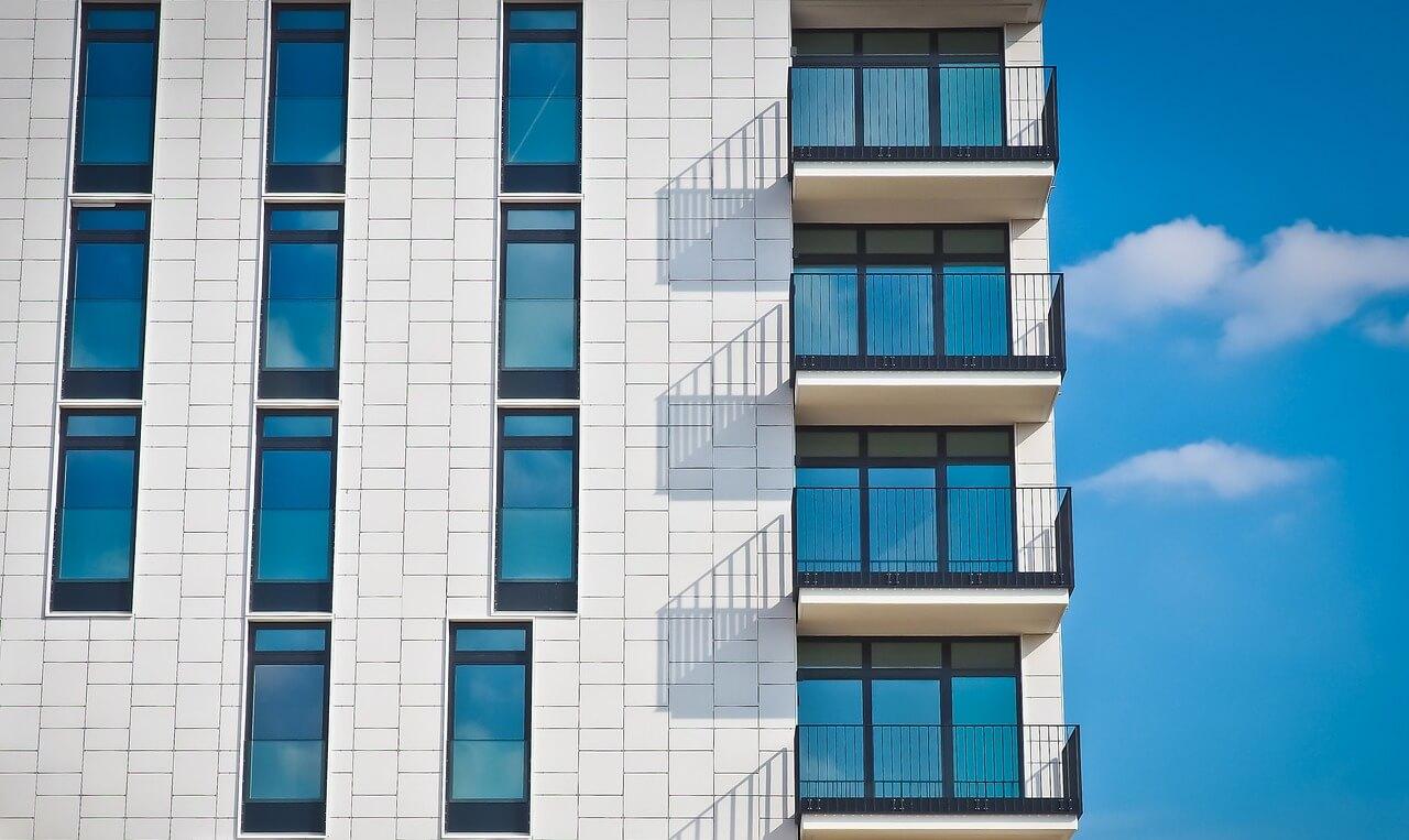 越南房地產投資-公寓式酒店