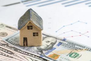 不想成為冤大頭嗎?你該了解投資越南房地產風險!