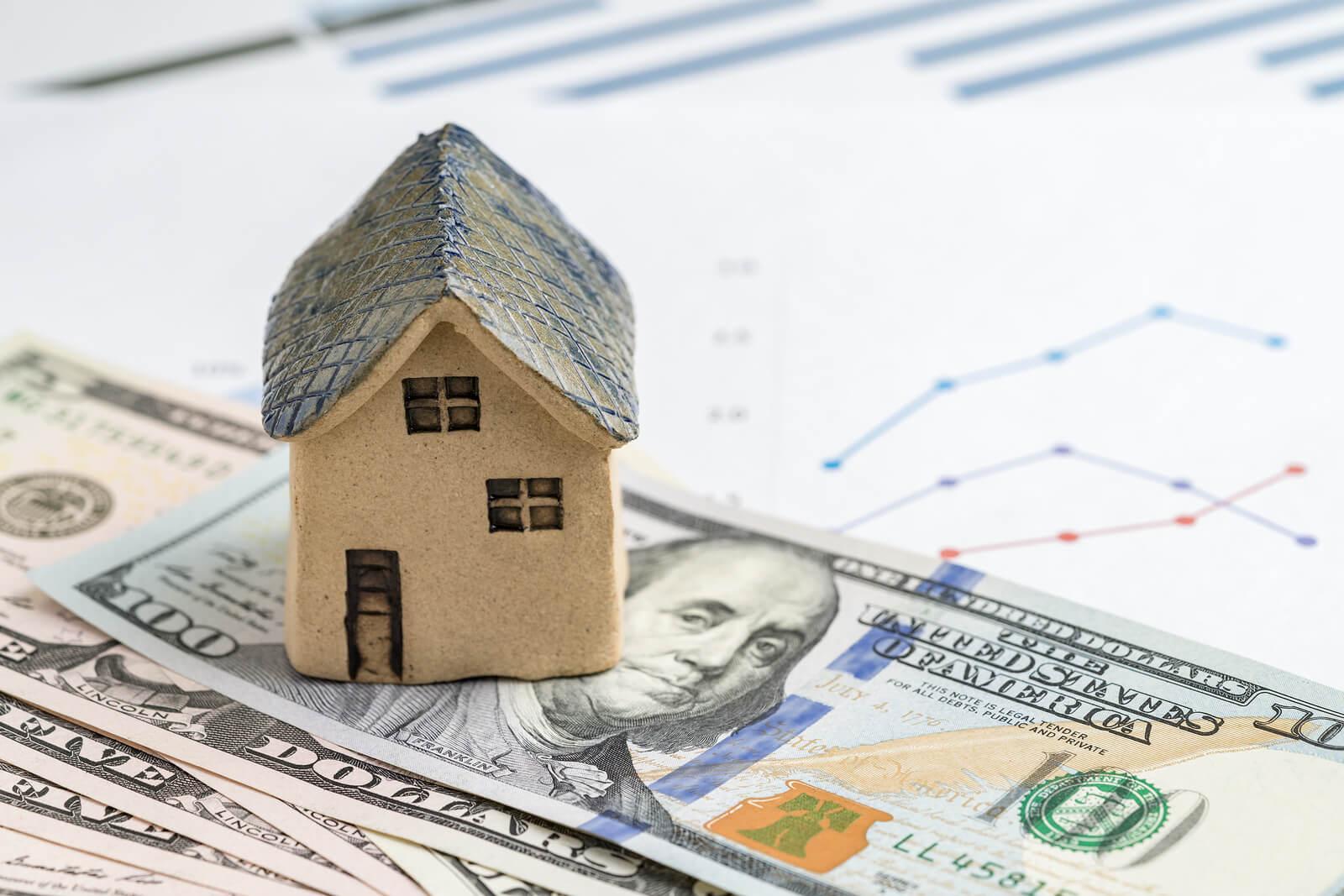 投資越南房地產風險