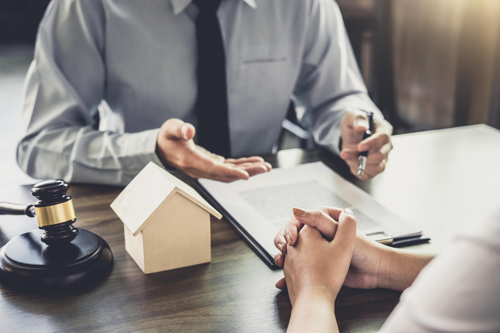 越南房地產法規