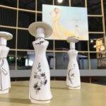 越南投資現況—Miss Saigon香水獲得近百萬美元注資