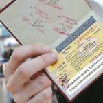 購買越南房地產該用什麼簽證? 落地簽流程教學